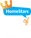 Best of homestars 2020