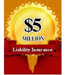 liability insurance Logo