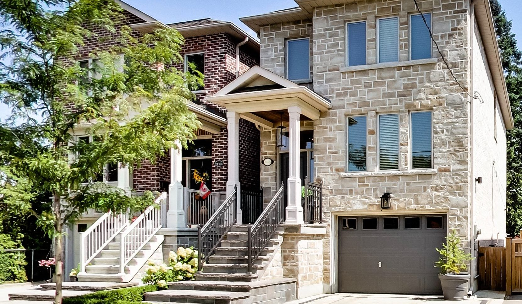 amazing exterior home stone siding by exterior by design